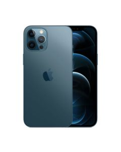Apple iPhone 12 Pro 128GB Pacific Blue (MGK43)