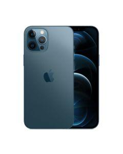 Apple iPhone 12 Pro Max 128Gb Pacific Blue (MGCJ3)