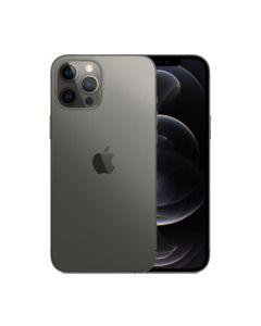 Apple iPhone 12 Pro Max 256Gb Graphite (MGDC3)