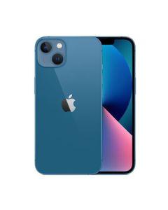 Apple iPhone 13  256GB Blue (MLPK3)