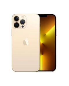 Apple iPhone 13 Pro Max 256GB Gold (MLTW3)