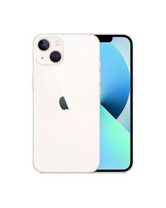 Apple iPhone 13 128GB (Starlight)