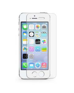 Защитное стекло для iPhone 5/5S (0.26mm)