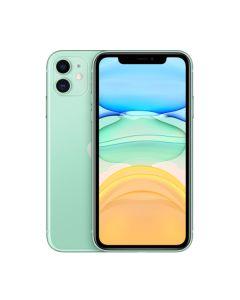 Apple iPhone 11 64GB Green (MHDG3) Slim Box