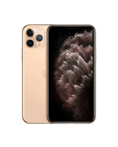 Apple iPhone 11 Pro 512GB Gold (MWCU2)