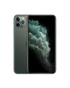 Apple iPhone 11 Pro 256GB Midnight Green (MWCC2)