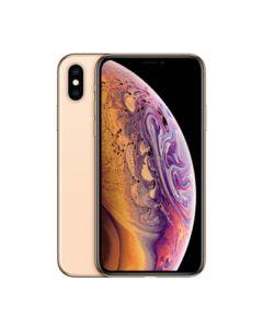 Смартфон Apple iPhone XS 256GB Gold (MT9K2)