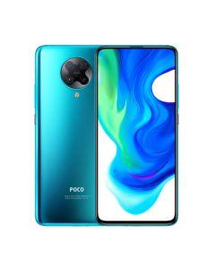 XIAOMI Poco F2 Pro 6/128 (Neon Blue) Global Version