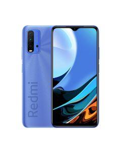 XIAOMI Redmi 9T 4/64GB Dual sim (twillight blue) NFC Global Version