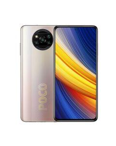 XIAOMI Poco X3 Pro NFC 8/256 Gb (metal bronze) українська версія