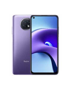 XIAOMI Redmi Note 9T NFC 4/64GB (daybreak purple) Global Version