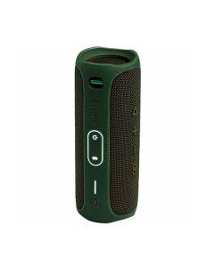 Портативная колонка JBL Flip 5 Green (JBLFLIP5GREN)