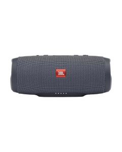 Портативная колонка JBL Charge Essential Gray (JBLCHARGEESSENTIAL)