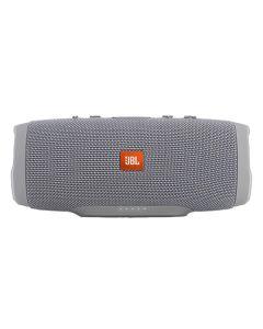 Портативная Bluetooth колонка JBL Charge 3+ Mini Grey (копия)