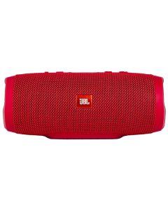 Портативная Bluetooth колонка JBL Charge 3+ Mini Red (копия)