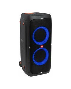 Портативная колонка JBL PartyBox 310 (JBLPARTYBOX310)