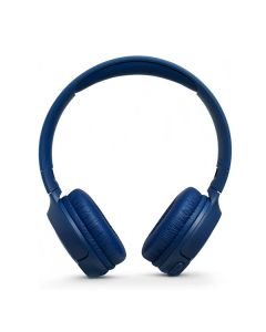 Bluetooth Наушники JBL Tune 500BT (JBLT500BTBLU) Blue