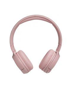 Bluetooth Наушники JBL Tune 500BT (JBLT500BTPIK) Pink
