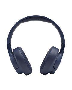 Bluetooth Наушники JBL T700BT (JBLT700BTBLU) Blue