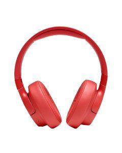 Bluetooth Наушники JBL T700BT (JBLT700BTCOR) Coral