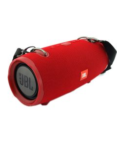 Портативная Bluetooth колонка JBL Xertme 2 Red (копия)