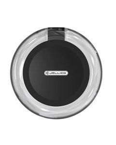 Беспроводное зарядное устройство Jellico WX-3 Qi 10W Black