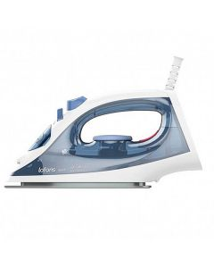 Утюг с паром Lofans Langfi Steam Iron YD-013G Blue