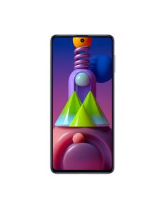 Samsung Galaxy M51 SM-M515F 6/128GB White (SM-M515FZWDSEK)