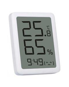 Термогигрометр Miaomiaoce MHO-C601