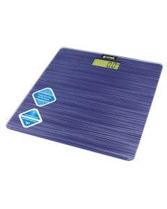 Весы напольные электронные Vitek VT-8062