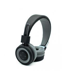 Bluetooth Наушники Hoco W25 Promise Grey
