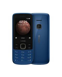 NOKIA 225 4G Dual Sim Blue