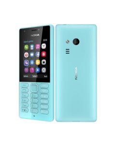 NOKIA 216 Dual Blue (A00027787) УЦЕНКА
