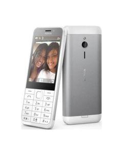 NOKIA 230 Dual Sim (white)