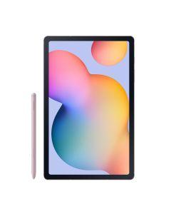 Планшет SAMSUNG Galaxy Tab S6 Lite 10.4 WiFi 4/64GB Pink
