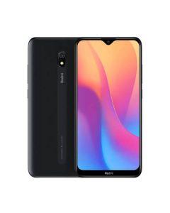 XIAOMI Redmi 8A 2/32Gb Dual sim (midnight black) Global Version