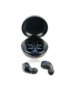 Bluetooth Наушники Profit VE01 TWS Black