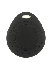 Беспроводное зарядное устройство Qi 1A Black (W2ABK0)