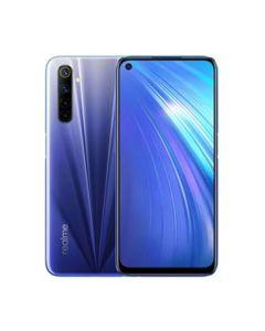 Realme 6 8/128Gb Blue
