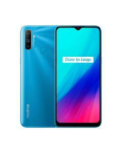 Realme C3 3/32Gb (NFC) Blue