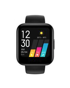 Смарт-часы Realme 1 (RMA161) Black