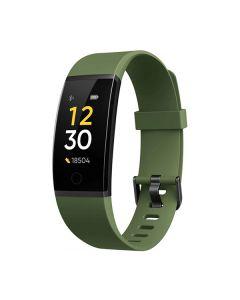 Фитнес браслет Realme (RMA183) Green