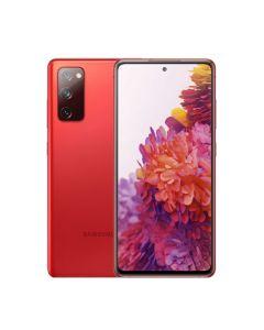 Samsung Galaxy S20FE 6/256Gb Red (SM-G780FZRDSEK)