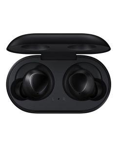 Bluetooth Наушники Samsung Galaxy Buds (SM-R170NZKASEK) Black