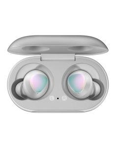 Bluetooth Наушники Samsung Galaxy Buds (SM-R170NZSASER) Silver