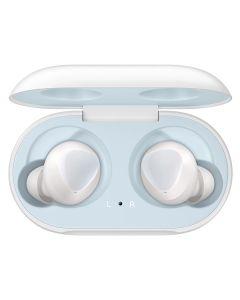 Bluetooth Наушники Samsung Galaxy Buds (SM-R170NZWASEK) White