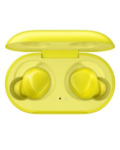 Bluetooth Наушники Samsung Galaxy Buds (SM-R170NZYASEK) Yellow