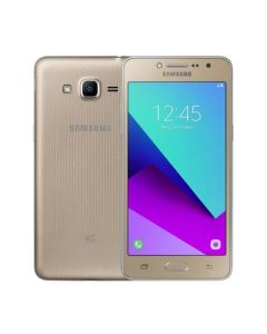 SAMSUNG G532F Galaxy J2 Prime VE Duos (metallic gold)
