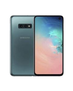 SAMSUNG G970F Galaxy S10e 6/128Gb Duos (green)