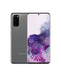 Samsung Galaxy S20 G980F 8/128Gb Grey (SM-G980FZAD) н/o